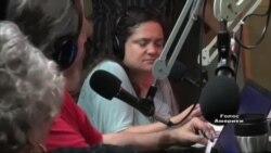 Тюрма FM: Як працює американське радіо для в'язнів