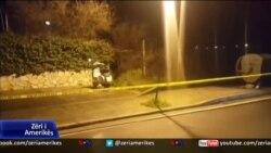 Pasojat e gjakmarrjes në Shqipëri