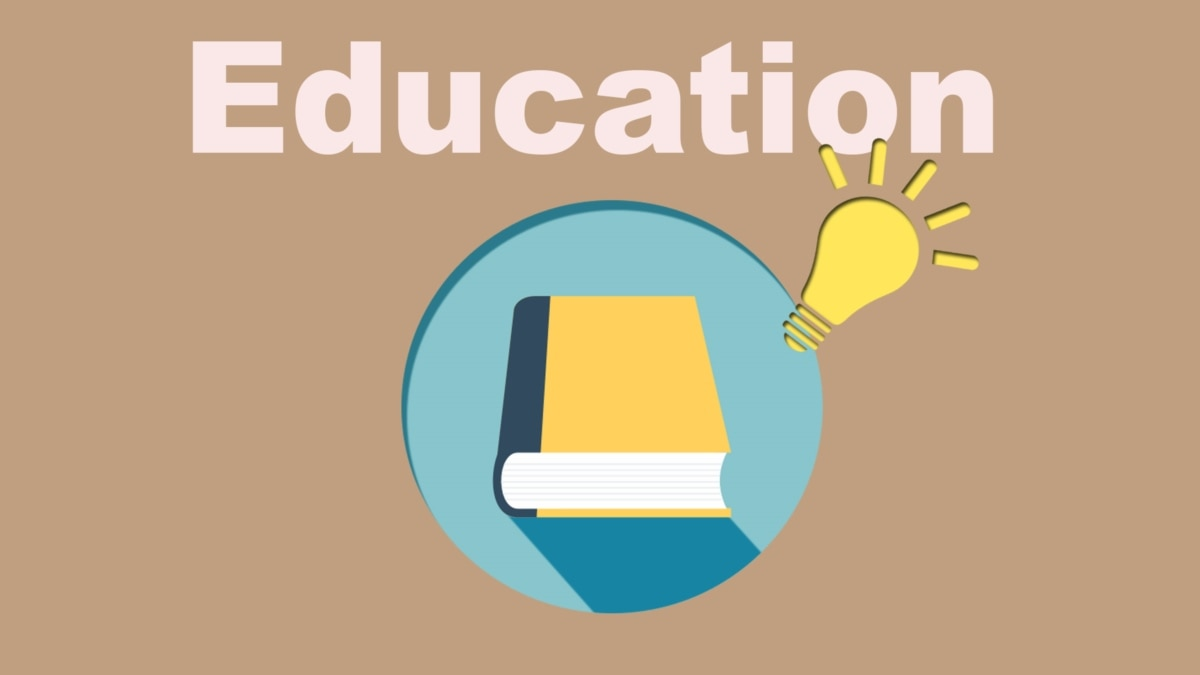 Education - Articles