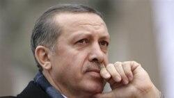 نخست وزیر ترکیه در مورد حضور در کنفرانس اتمی در واشنگتن تصمیم می گیرد