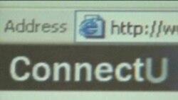 Internet, llave al futuro