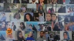 کیا ایران طیارہ تباہی کے متاثر خاندانوں کو ہرجانہ دے گا؟