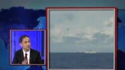 中国媒体看世界:中国和日本,谁是军国主义国家