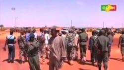 美援助在马里反恐 不资助该国军方