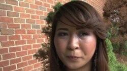Người Mỹ gốc Campuchia thương tiếc Quốc vương Sihanouk