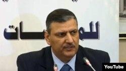 Рияд Хиджаб