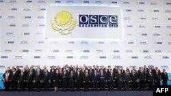 Казахстан – председательство невыполненных обещаний