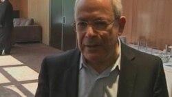 ديوان بين المللی کيفری لاهه خواستار آزادی کارمندان بازداشت شده اش در ليبی شد