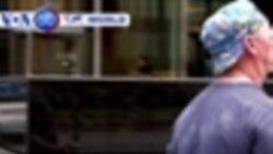 Cîhan li 60 Çirkeyan - 11 May 2012