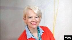 Ким Саджет