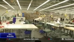 Ikona e modës dhe prodhimi i maskave me nanopjesëza bakri