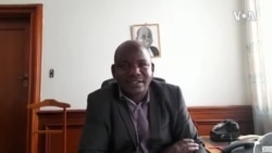 USolomon Mguni Ukhuluma Ngesinqumo Sekhansili Esiqinisa Umthetho Wokuloba Inombolo Zezindlu