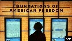 Freedom House оценила степень свободы мировых СМИ