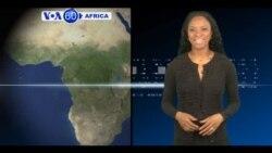VOA60 Africa - June 19, 2014