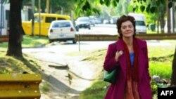 Кадр из фильма «Пазл»