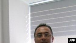 სტამბოლის ყადირ ჰასის უნივერსიტეტის მიტატ ჩელიკპალა