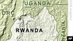 卢旺达大屠杀疑犯开始接受审判