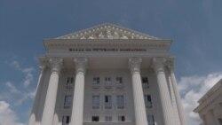 Македонската влада го прифати текстот на Договорот за пријателство со Бугарија