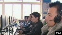 Kinezi bez Google-a..... da ili ne?