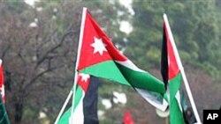 برگزاری دولتی اردن روز چهارشنبه گزارش دادوزارت امورخارجه این کشور سفیر جمهوری اسلامی ایران در اردن را احضار کرد