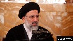 ابراهیم رییسی، رییس جمهور ایران ادعا کرده است که تهران بر همه تعهدات برجام عمل کرده و واشنگتن را متهم به عملی نکردن توافق هسته ای ایران کرده است