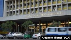 Especialistas advertem para nova crise em Moçambique