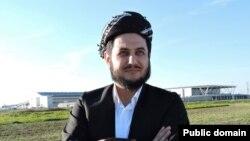 سهلیم شوشكهیی سهرۆكی فراكسیۆنی كۆمهڵی ئیسلامی كوردستان