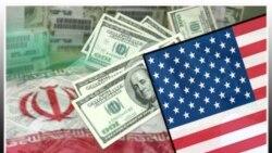 بانک کردیت سوئیس، در ارتباط با معاملات با ایران، میلیون ها دلار جریمه به آمریکا می پردازد