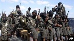 Tổ chức al-Shabab đã chiến đấu để biến Somalia thành 1 quốc gia Hồi giáo được cai trị bằng luật Hồi giáo nghiêm khắc