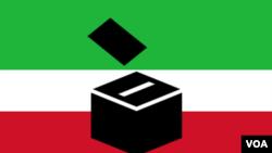 Referendumu mu Burundi