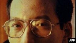 Китай залишив свого Нобелівського лауреата у тюрмі