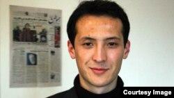Xotira: jurnalist Alisher Soipov haqida onasining aytganlari