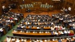 Continued Progress in Kosovo