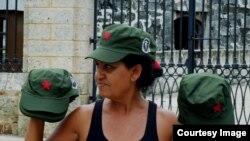 Cuba sẽ giống Việt Nam?