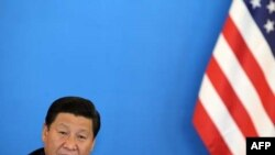 Phó Chủ tịch Trung Quốc Tập Cận Bình được xem là người kế nhiệm Chủ tịch Hồ Cẩm Đào