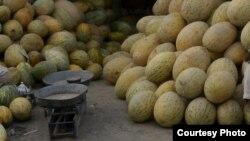 2242560 - Daily Life at Chaman