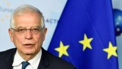 L'Union européenne va former les forces de sécurité de la RCA