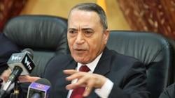انتقاد بزرگترین گروه اوپوزیسیون اردن از نخست وزیر جدید