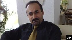 Hoşeng Biroka