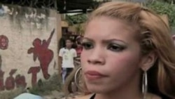 Campaña en Venezuela