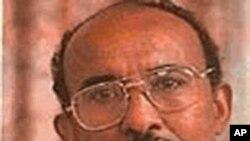Martida Makrafoonka iyo Cabdulaahi Hantiwadaag