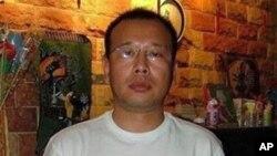 中国结石宝宝之家发起人赵连海
