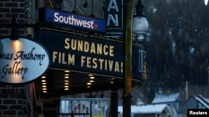 Sundance 608 Opening In Two Weeks >> From Ferguson To Hulk Hogan Sundance Documentaries Dig Into Headlines
