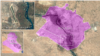 Mosul ၿမိဳ႕ေလဆိပ္ကို အီရတ္တပ္ေတြ ၀င္ေရာက္