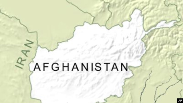 Bombs Kill 8 Americans, 5 Canadians in Afghanistan