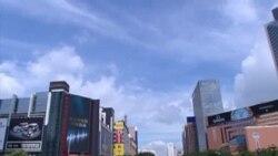 中国经济持续增长的灵丹妙药是什麽?