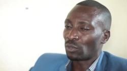 Hari Icahindutse ku Bagendana Sida Kuva Amashirahamwe Amwe Ahagaritse Gufasha Uburundi?