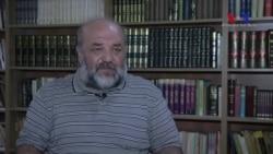 """Eliaçık: """"Evrim Teorisi İslam'a Aykırı Değil"""""""