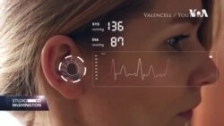 Tehnologija koja prati zdravlje nalazi svoje mjesto u prstenovima, naočalama, odjeći...