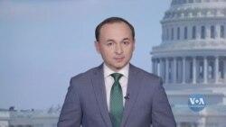 Президент Байден оголосив про план збільшити кількість вакцинацій від COVID-19 у США до півтора мільйона в день. Відео